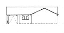 Land for sale in Way Lane, Waterbeach...