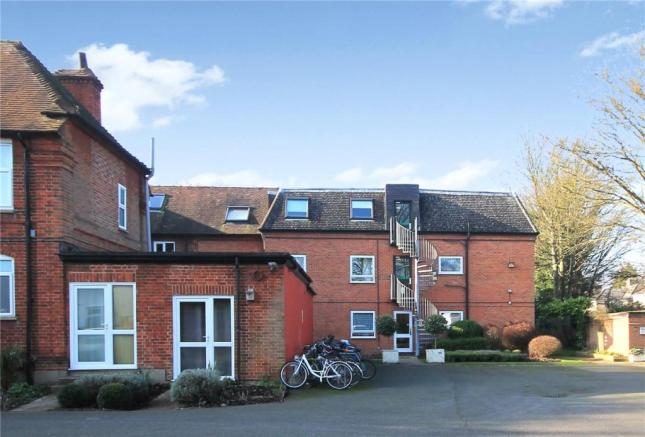 1 bedroom apartment for sale in harvey goodwin gardens cambridge cb4 cb4 for One bedroom apartment cambridge