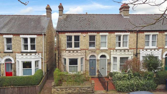 3 bedroom house for sale in arbury road cambridge cb4 cb4 for 3 bedroom house for sale in cambridge