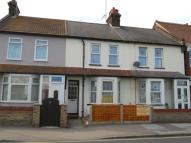 property to rent in Oxford Road, Clacton-on-Sea, Essex
