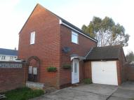 property to rent in Agincourt Mews, Clacton-on-Sea, Essex