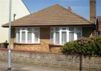 property to rent in Cambridge Road, Clacton-on-Sea, Essex