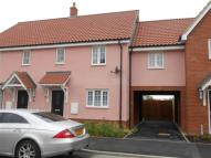 property to rent in Legerton Drive, Clacton-on-Sea, Essex