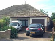 property to rent in Chilburn Road, Great Clacton, Essex