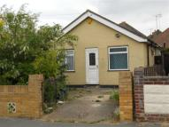 property to rent in Windsor Avenue, Clacton-on-Sea, Essex