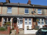 property to rent in Warwick Road, Clacton On Sea, Essex