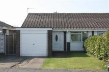 property to rent in Lushington Avenue, Kirby Cross, Essex