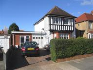 property to rent in Victoria Road, Clacton-on-Sea, Essex