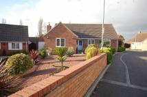 3 bedroom Detached Bungalow in Parr Close, West Clacton