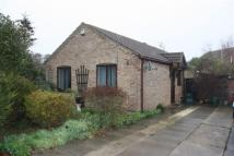 property to rent in Edenside, Kirby Cross, Essex