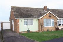 property to rent in Columbine Gardens, Walton On The Naze, Essex