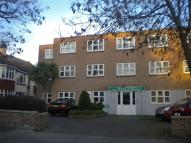 property to rent in Honeypot Hall, Harold Road, Clacton-on-Sea, Essex