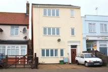 property to rent in The Parade, Walton-on-the-Naze, Essex