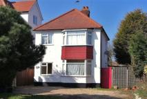2 bed Maisonette to rent in Frinton Road...