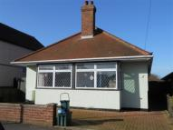 property to rent in Hill Road, Great Clacton, Essex