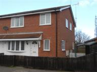 property to rent in Clay Hall Road, Clacton-on-Sea, Essex