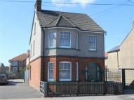 property to rent in London Road, Clacton-on-Sea, Essex
