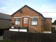 property to rent in Napier Avenue, Jaywick Sands, Essex