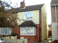 property to rent in Victory Road, Clacton-on-Sea, Essex
