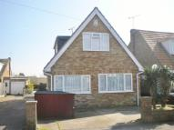 3 bedroom Chalet for sale in Crossways, West Clacton