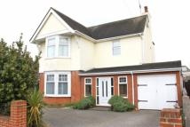 property to rent in Harold Road, Frinton On Sea, , Essex