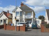 property to rent in Wash Lane, Clacton-on-Sea, Essex