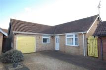 property to rent in Camellia Avenue, Clacton-on-Sea, Essex