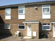 property to rent in Melton Close, Clacton-on-Sea, Essex