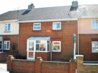 property to rent in Warwick Crescent, Clacton-on-Sea, Essex