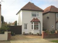 property to rent in Nottingham Road, Holland-on-Sea, Essex