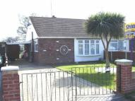 2 bed Semi-Detached Bungalow in Feverills Road...