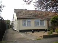 Semi-Detached Bungalow for sale in Park Square East...