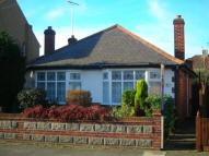 property to rent in Astley Road, Clacton On Sea, Essex