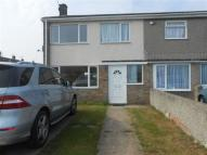 property to rent in Coopers Lane, Clacton On Sea, Essex