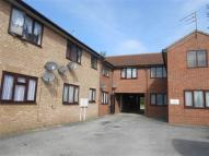 property to rent in St Margarets Court, Coppins Road, Clacton On Sea, Essex