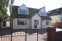 property to rent in Connaught Avenue, Frinton On Sea, Essex