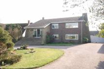 4 bed Detached home for sale in Dumont Avenue...