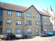 property to rent in Empire Court, Warwick Road, Clacton-on-Sea, Essex