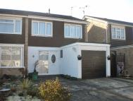 property to rent in Kingsman Drive, Clacton-on-Sea, Essex