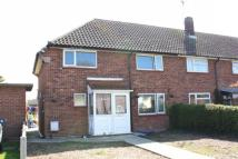 property to rent in Bemerton Gardens, Kirby Cross, Essex