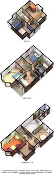 26 HAYES ROAD 3D FLO
