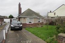Detached Bungalow to rent in St. Osyth Road East...