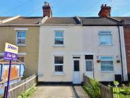 2 bed Terraced home to rent in St. Marys Road...