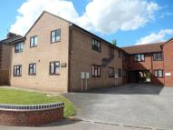 Flat to rent in Coppins Road...