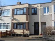 Terraced property to rent in Clacton On Sea