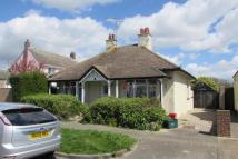 3 bed Chalet in Queensway, Holland-on-Sea