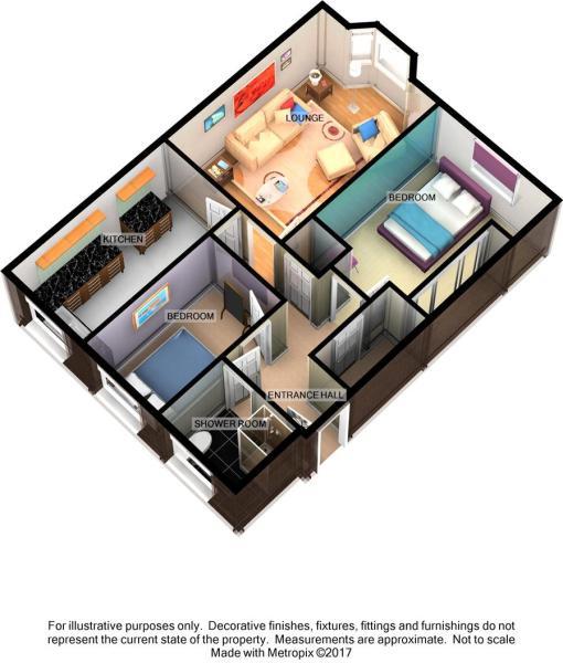 9 OLIVERS COURT 3D FLOOR PLAN.jpg