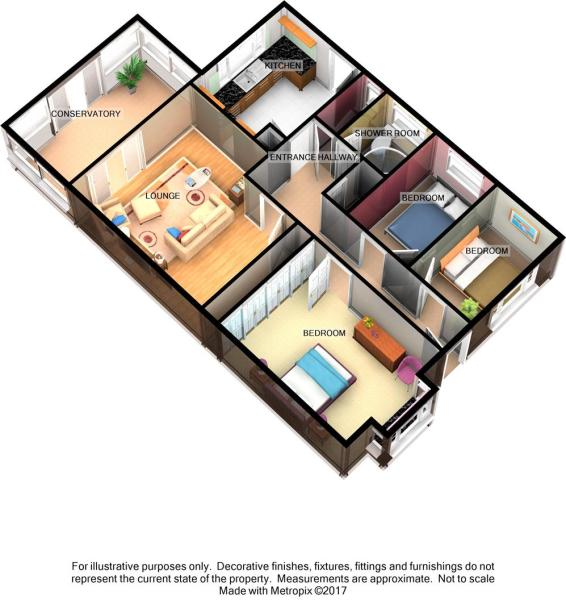 16 LITCHFIELD CLOSE 3D FLOOR PLAN.jpg