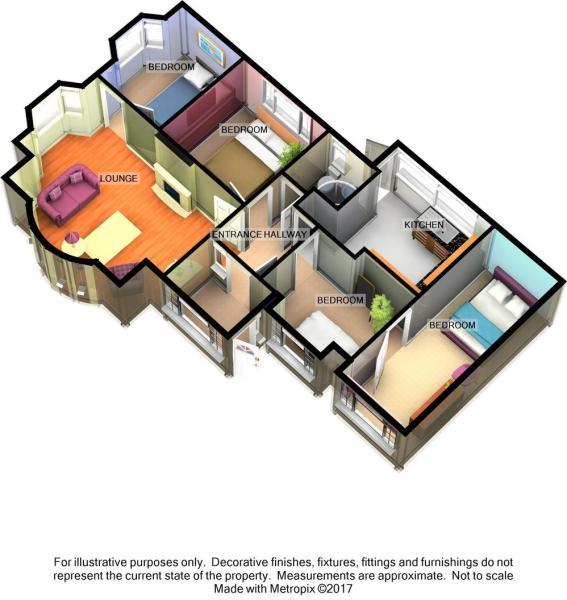 123 MEADOW WAY 3D FLOOR PLAN.jpg