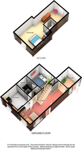 25 STANDARD AVENUE 3D FLOOR PLAN.jpg